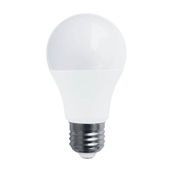 bombilla-led-esferica-e27-10w-