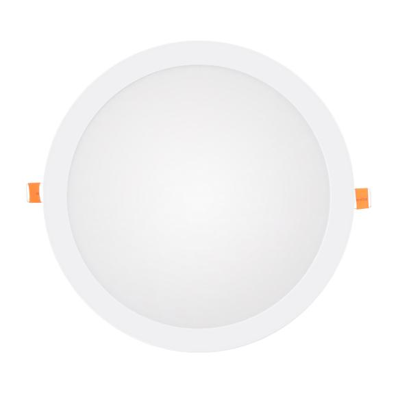 downlight-panel-led-circular-18w-20w-2000lm-2