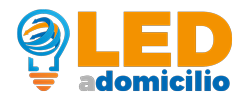 logo-ledadomicilio